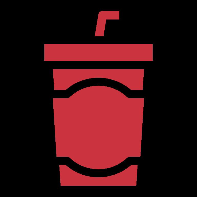 Goodies Beverages