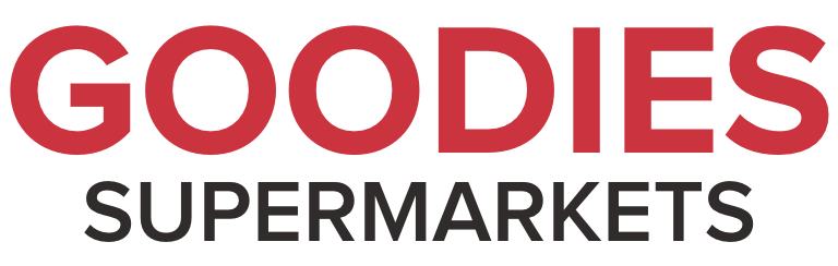 Goodies Supermarkets Logo1